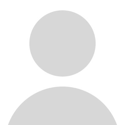 Placeholder headshot image